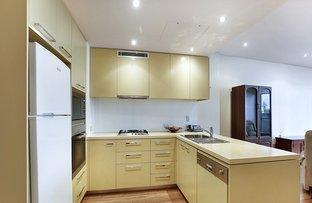 22/1 Ross Street, Wollongong NSW 2500