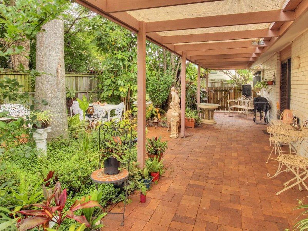 3 Grandchester Street, Sunnybank Hills QLD 4109, Image 1