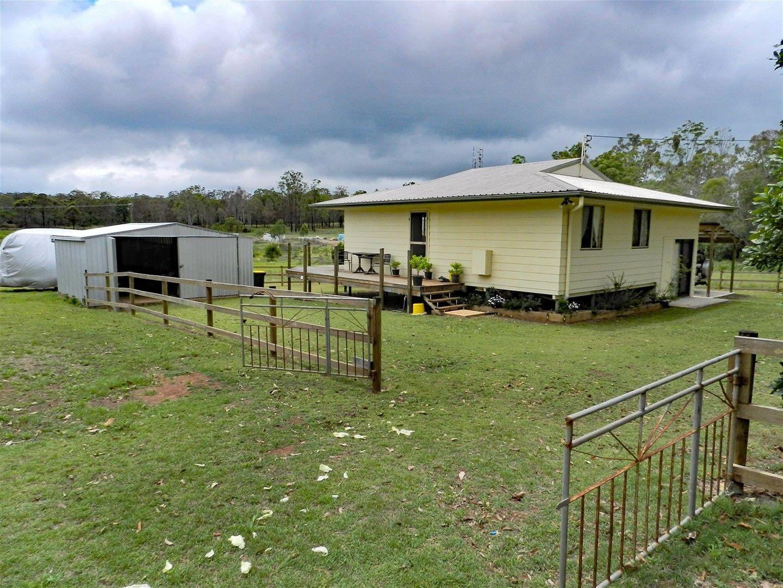 74 Bowman Road, Blackbutt QLD 4314, Image 0