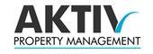 Logo for Aktiv Property Management