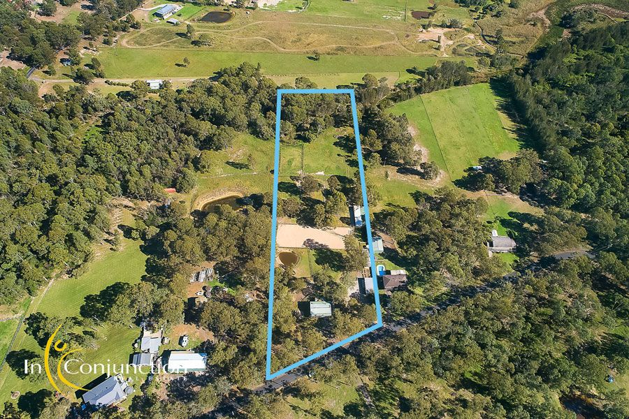 31 Whitmore Road, Maraylya NSW 2765, Image 1