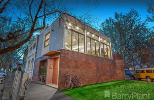 Picture of 180 Rae Street, Fitzroy North VIC 3068
