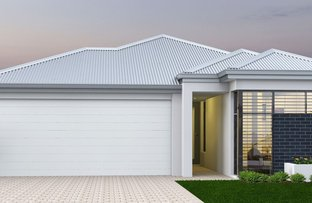 Picture of Lot 358 Crombie Way, Baldivis WA 6171
