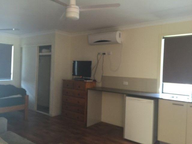 6 Bass Street, Yuleba QLD 4427, Image 2