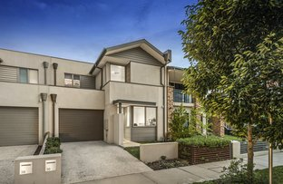 Picture of 36 Gillespie Avenue, Ascot Vale VIC 3032