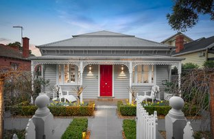 Picture of 34 Crimea Street, Caulfield North VIC 3161