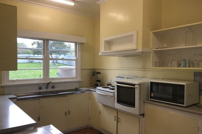 Picture of 21 Little Street, CAMPERDOWN VIC 3260