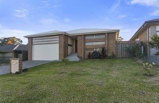 8 George Lee Way, North Nowra NSW 2541