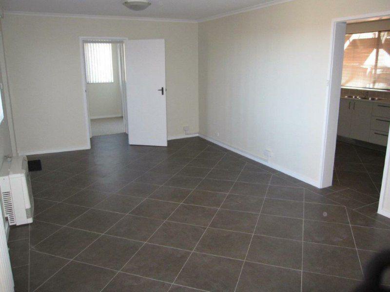 1/20 Cassidy Street, Queanbeyan NSW 2620, Image 2
