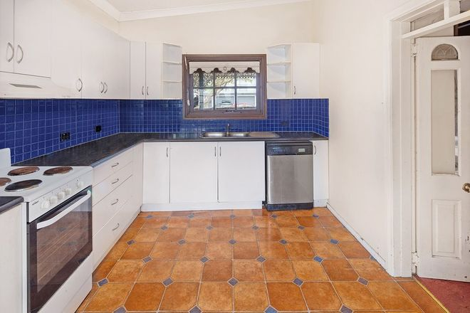 Picture of 1 McLean Street, COFFS HARBOUR NSW 2450