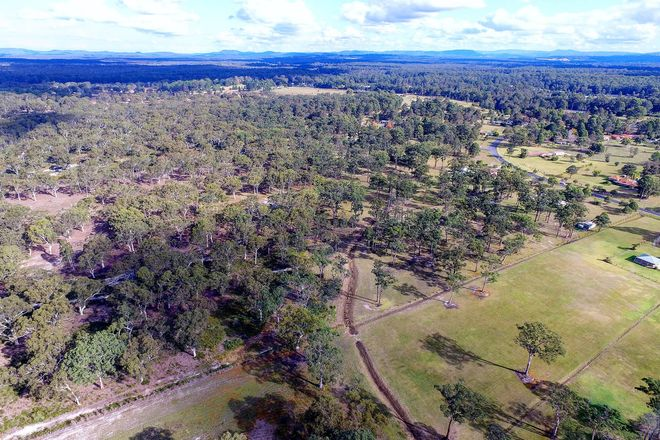 Lot 182 Blackbutt Drive, FAILFORD NSW 2430