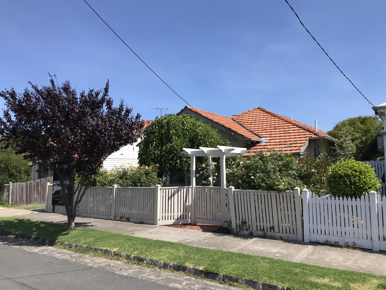 37 Illawarra Street, Williamstown VIC 3016, Image 0