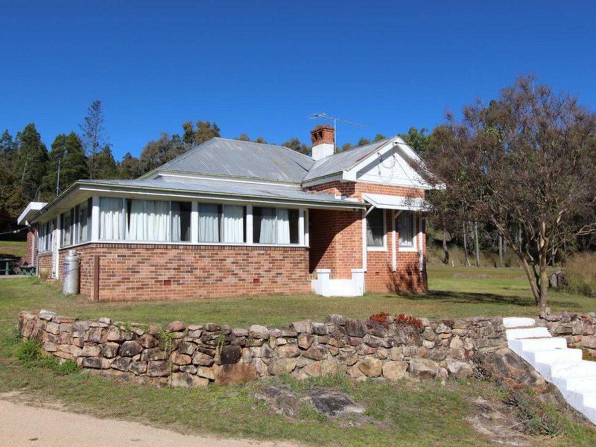 36 Browns Lane, Inverell NSW 2360, Image 0