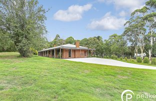 Picture of 3/8 Oaks Court, Lysterfield South VIC 3156