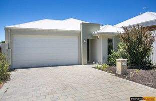 Picture of 2 Newick Street, Balga WA 6061