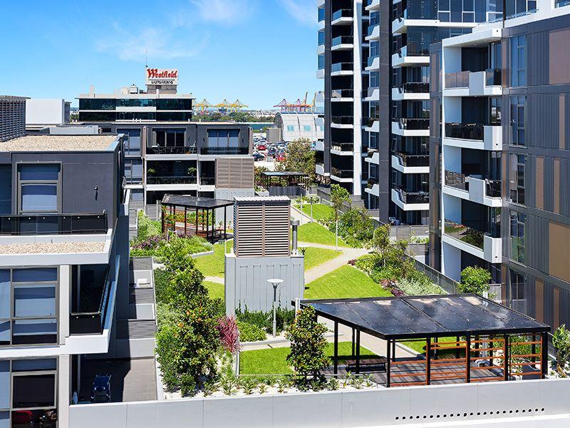 8 Studio Drive, Eastgardens NSW 2036, Image 2