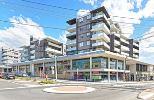 Picture of 89E 1-9 Broadway, Punchbowl NSW 2196