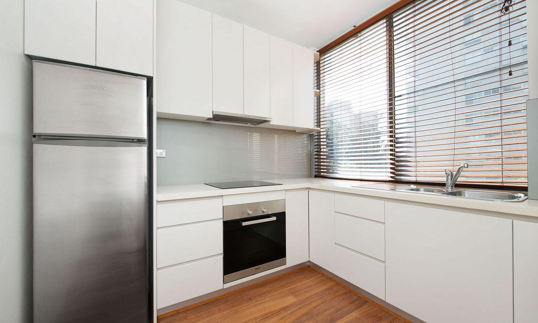 11/34-38 Gerard Street, Cremorne NSW 2090, Image 2