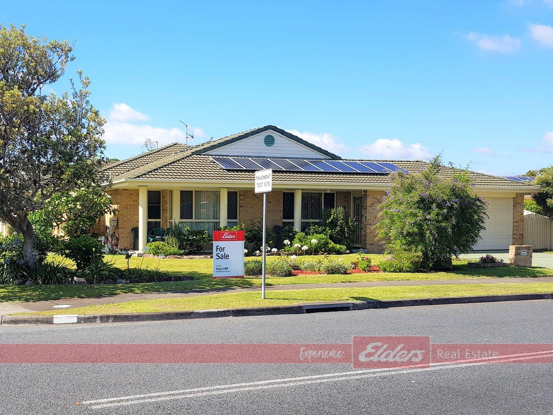 1/5 Grandis Drive, Tuncurry NSW 2428, Image 1