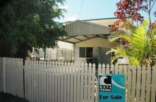 Picture of 30 Pikett street, Clontarf QLD 4019