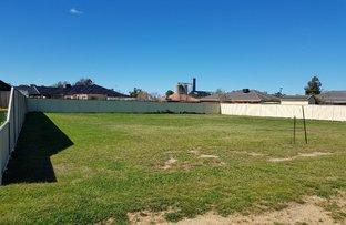 Picture of 46 Macbean St, Culcairn NSW 2660