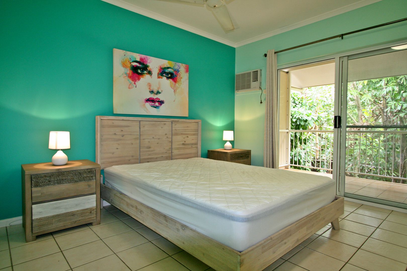 21/1 Beor St - Plantation Resort, Port Douglas QLD 4877 ...