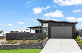 Picture of 3 Bara Parade, Dolphin Point NSW 2539