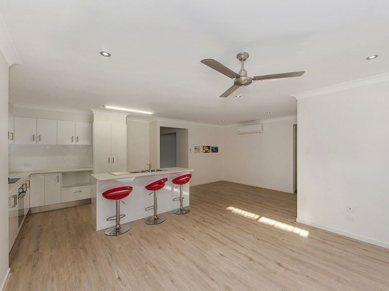Lot 31 Kenny Street, Morayfield QLD 4506, Image 2