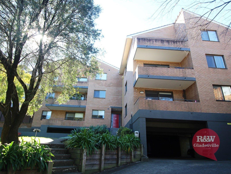 2/2 Pearson Street, Gladesville NSW 2111, Image 0