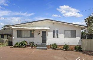 Picture of 2 Siandra Avenue, Fairfield NSW 2165
