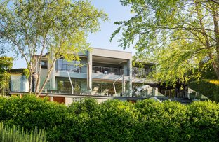 Picture of 41 Riverview Place, Yeronga QLD 4104