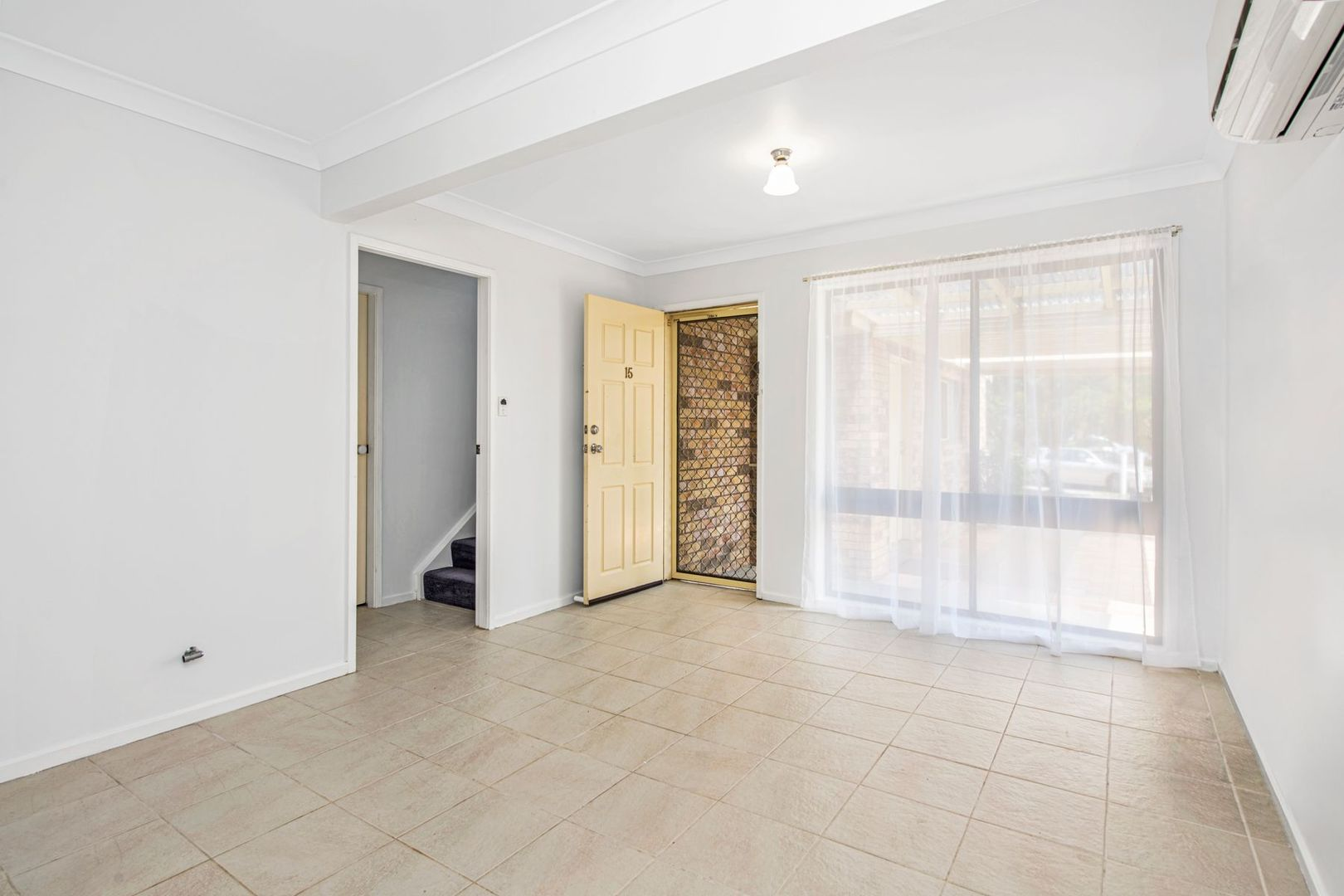 15/1 Hobbs Close, Bateau Bay NSW 2261, Image 1