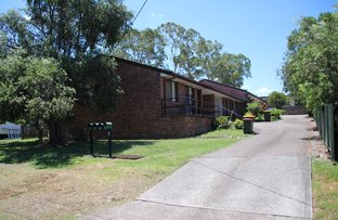 Picture of Units 1-4/15 Allan Street, Wingham NSW 2429