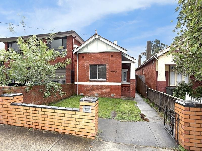 443 Clarke Street, Northcote VIC 3070, Image 7