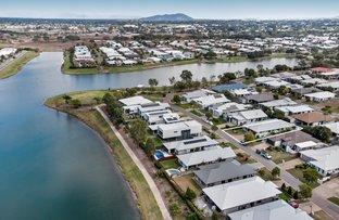 Picture of 12 Broadwater Terrace, Idalia QLD 4811