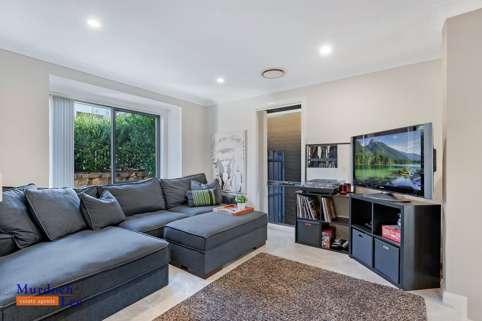 39 Peartree Circuit, West Pennant Hills NSW 2125, Image 1