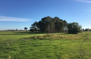 Picture of Lot 2 Adams Road, Katunga VIC 3640