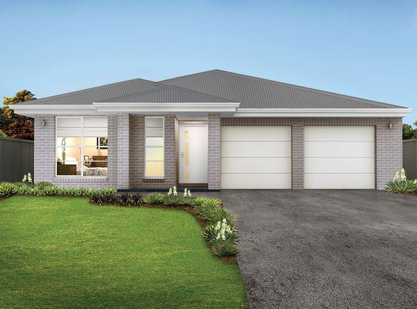 5   (lot27) Dilles Lane, Tahmoor NSW 2573, Image 0