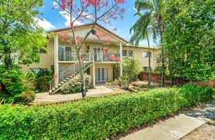 Picture of 2/8 Grantala Street, Manoora QLD 4870
