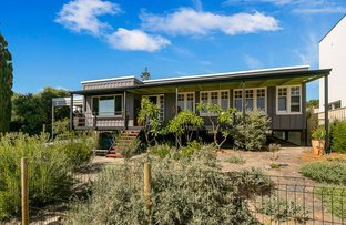 Picture of 40a Wentworth Street, Moana SA 5169