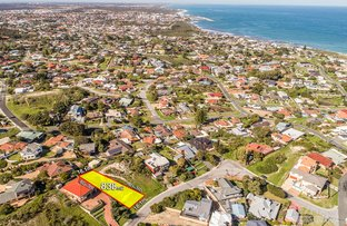 Picture of 20 View Terrace, Quinns Rocks WA 6030