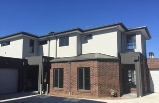 Picture of 2/45 Powell Drive, Hoppers Crossing VIC 3029