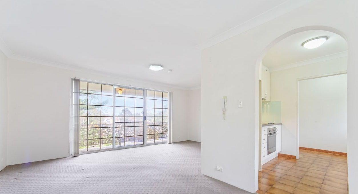 A/69 Forsyth Street, Kingsford NSW 2032, Image 2