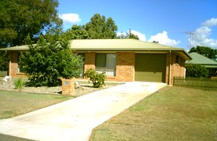 Picture of 27 Reservoir Street, Kingaroy QLD 4610