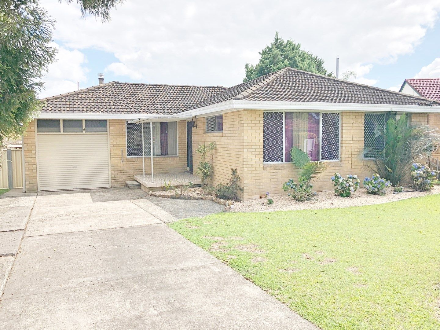 6 Hillcrest Close, Taree NSW 2430, Image 0