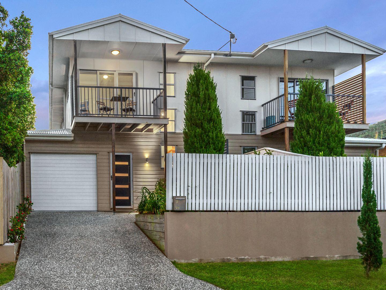 2/76 Rose Lane, Gordon Park QLD 4031, Image 0