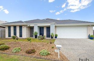 25 Finley Street, Gleneagle QLD 4285