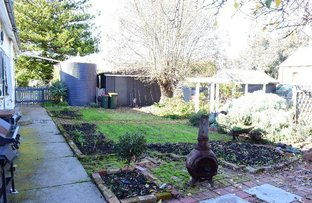 Picture of 2 Campbell Street, Nhill VIC 3418