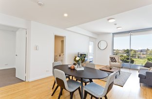 Picture of 29/273 Beaufort Street, Perth WA 6000