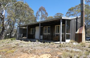 Picture of 19 Wallace Road, Doctors Point TAS 7304